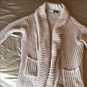 VICI Cardigan sweater